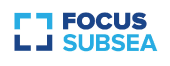 Blueprint Lab is trusted by Focus Subsea