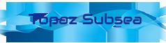 Topaz Subsea