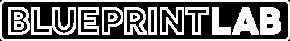 Logo for Blueprint Lab