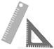 Feature Measurement Tools
