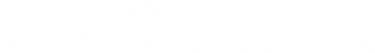 Blueprint Lab Logo