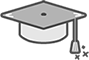 16+ Higher Education Qualifications