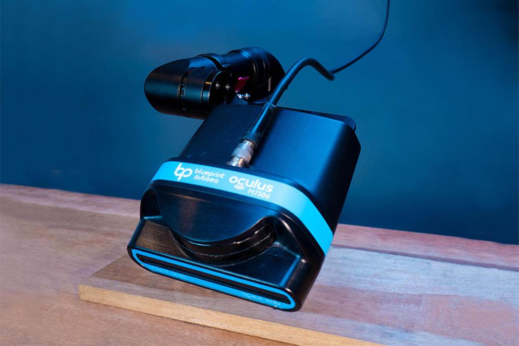 RA1400-Oculus-3-web